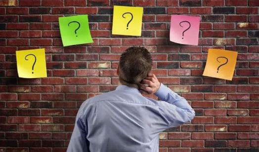 Поиск решения в бизнесе