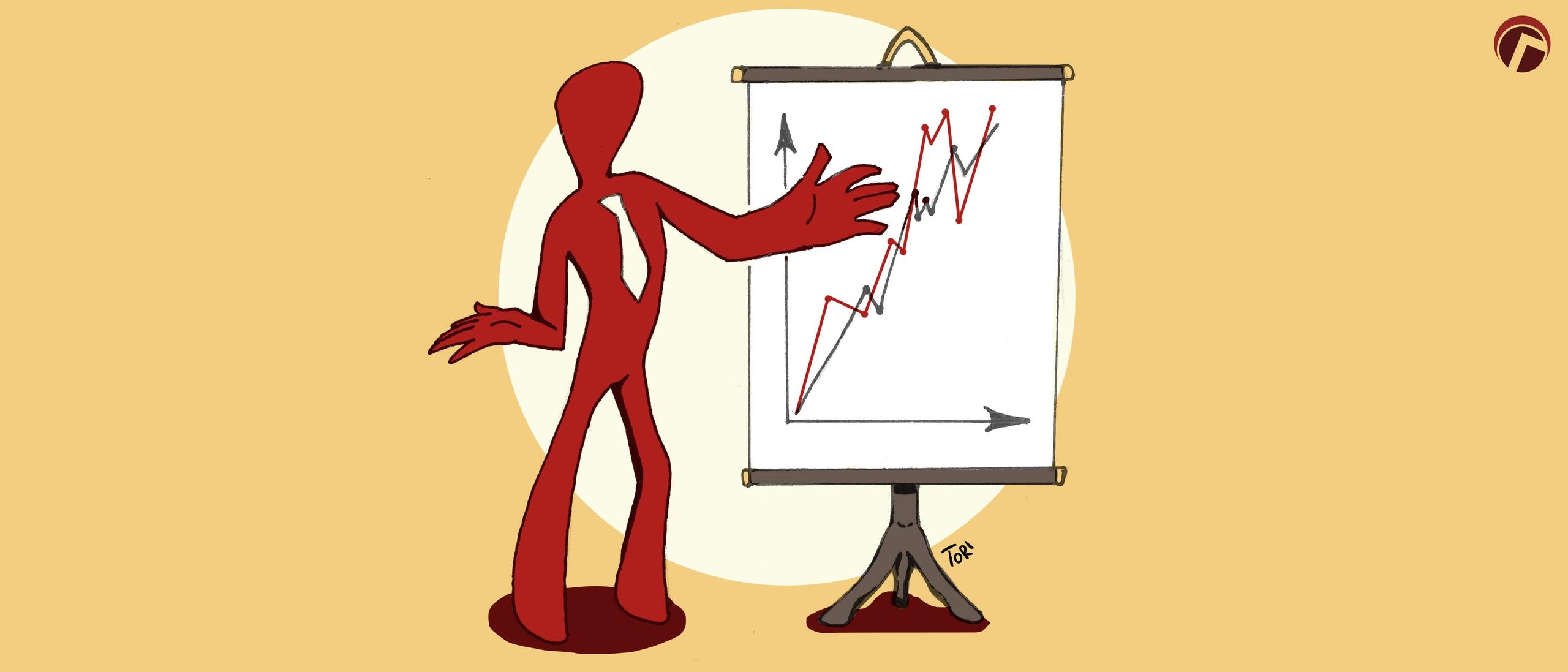 Разработка стратегических целей