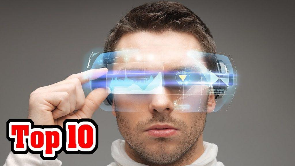 топ-10 методов разработки стратегии